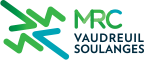 MRC of Vaudreuil-Soulanges
