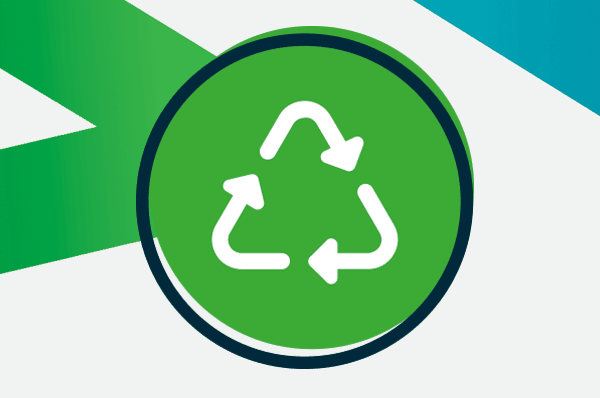 Crise du recyclage – Les membres du conseil de la MRC de Vaudreuil-Soulanges se veulent rassurants
