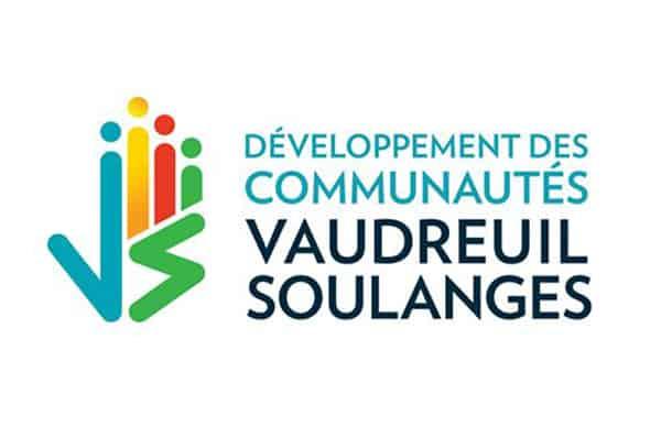 Un nouvel appel de projets pour le Fonds de développement des communautés