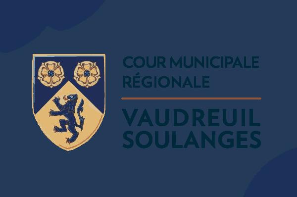 Changement d'horaire pour la cour municipale régionale de Vaudreuil-Soulanges