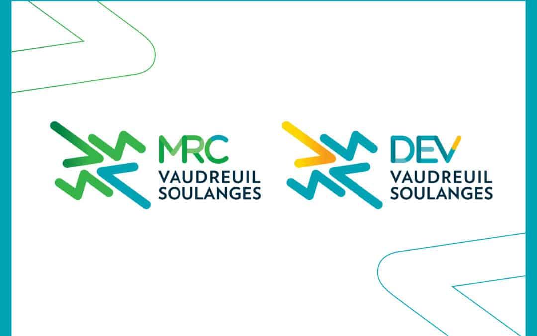 La MRC de Vaudreuil-Soulanges et Développement Vaudreuil-Soulanges saluent l'aide d'urgence aux petites et moyennes entreprises annoncée par le gouvernement du Québec