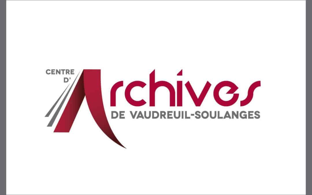 La MRC de Vaudreuil-Soulanges acquiert un bâtiment pour le Centre des archives de Vaudreuil-Soulanges