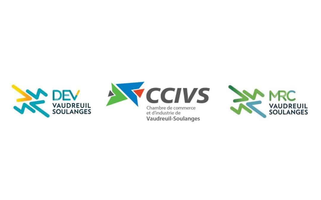 Futur hôpital de Vaudreuil-Soulanges : La MRC, DEV et la CCIVS soutiennent le plan clinique